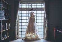 Julian & Zizi Wedding Prep by: Gofotovideo by GoFotoVideo