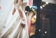Joseph & Tiyan Wedding Day by GoFotoVideo