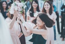 Jonathan & Jade Wedding Day Session 2 by: Gofotovideo by GoFotoVideo