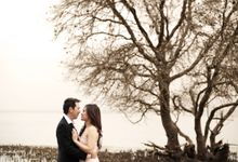 Johan & Renny by Legacy Photography