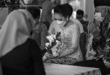 Engagement Poeti & Jon by Weddingscape