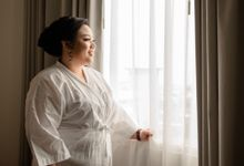 Wedding Day Hartono & Yessica by Elifer Photography