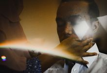 The Wedding of Ririn & Rizky by EdgeLight Production