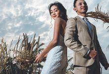 prewedding by arpriswanto.id