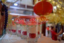 IBU SERLY by Sonokembang Catering