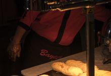 Menu Food Stall by Bayam Catering Service Bandung