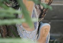 Wedding Dian by Magicroom Photography