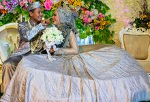 Traditional Wedding by arpriswanto.id