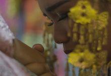 Malam Bainai Aura by Malika Vision