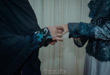 Engagement Dea & Deo by Masaiya Story