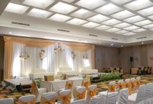 Wedding Rita & Agus by Lemo Hotel