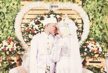 Wedding Party by Otaka