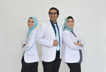 Skin Health by SKINDA Medical Skin Care & Dermatology Center