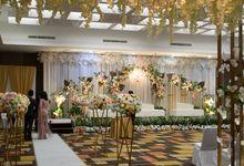 Wedding Gio Lia by Lemo Hotel