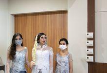 Wedding Rizky Putri by Lemo Hotel
