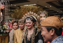 Wedding - A & F by Colter Reflex