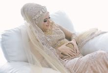 MATERNITY FROM ADELIA PASHA by ahaportraits