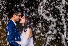 RY - Wedding in Singapore by Impressario Inc