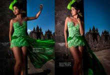 Renata Collection by Purnawan Hadi