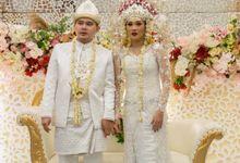 Wedding Clara Tommy by Lemo Hotel