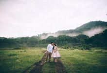 THE WEDDING OF DIKA & FIFIN by Panda Wedding Organizer