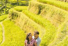 BALI HONEYMOON MR & MRS GAURAV by TJANA PHOTOGRAPHY BALI