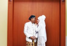 Wedding of Retno & Baim by Dizaqu Photography & Videography