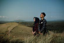 Nisa & Adi by Und2s Studio