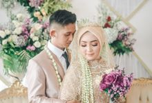 Wedding Mitha dan Brian by Ananta Picture