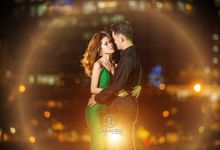 Thailand Pre wedding by Lavio Photography & Cinematography