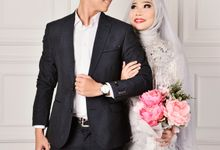 Wedding Session by Otaka