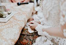 wedding by akar photography
