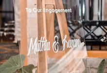 engagement day by Futura Creative