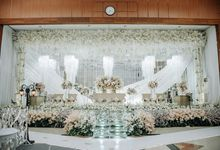 Wedding Package by Veritas Story