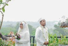 Frida & Syam by ranaaphoto.id