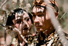 JAVANESE WEDDING by Planet Digital Jogja