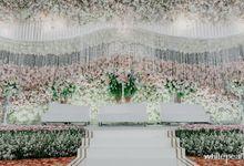 Kempinski Bali Room 2020 01 25 by White Pearl Decoration