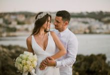 Elopement Crete by Eventous Weddings and Events