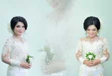 Wedding Alex & Nike by Yohan Production