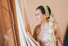 Tradition in Elegance by Hotel Vila Lumbung