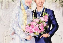 Wedding Party 2 by Otaka