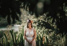 Wedding Kane & Sonja by Aka Bali Photography