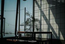Prewedding Hesti \\ Hasan by Veritas Story