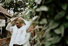 ivana & yusuf by akar photography