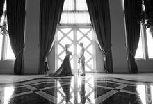 Couple Session Asro & Fetin by Yoni Photography