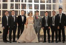 El Royale Bandung by BERN MUSIC SIGNATURE