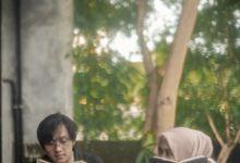 Prewedding Hilman & Sofa by garlick photo