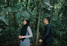 Alin & Randi Sesion by findlay pictures