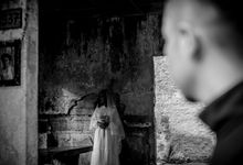 Prewedding  Idiopati \\ Rika by Veritas Story