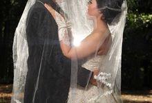 Prewedding Davi and Sepri by MNphotographyservice